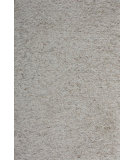 RugStudio presents Loloi Royal Shag RS-01 Beige Area Rug