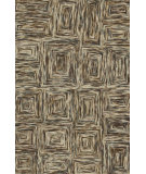 RugStudio presents Loloi Rowan Rw-03 Beige Area Rug