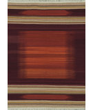 RugStudio presents Loloi Santana Sa-02 Red Woven Area Rug