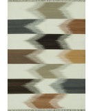 RugStudio presents Loloi Santana Sa-08 Natural Woven Area Rug