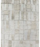 RugStudio presents Loloi Sandro Sk-02 Stone Machine Woven, Best Quality Area Rug