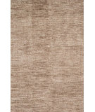 RugStudio presents Loloi Serena SG-01 Brown Woven Area Rug