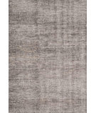 RugStudio presents Loloi Serena Sernsg-01 Charcoal Woven Area Rug