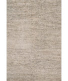 RugStudio presents Loloi Serena SG-01 Smoke Woven Area Rug