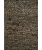 RugStudio presents Loloi Sahara Sj-02 Pinebark Hand-Knotted, Good Quality Area Rug