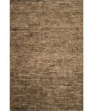 RugStudio presents Loloi Sahara Sj-06 Tan Hand-Knotted, Good Quality Area Rug