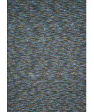 RugStudio presents Loloi Stella Sl-01 Graphite Area Rug