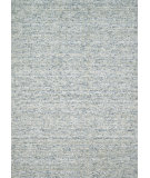 RugStudio presents Loloi Stella Sl-01 Pewter Area Rug