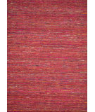 RugStudio presents Loloi Stella Sl-01 Red Spice Area Rug