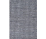 RugStudio presents Loloi Sequoia Sq-01 Eclipse Woven Area Rug