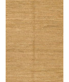 RugStudio presents Loloi Sequoia Sq-01 Flax Woven Area Rug