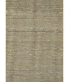 RugStudio presents Loloi Sequoia Sq-01 Pewter Woven Area Rug