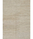 RugStudio presents Loloi Sequoia Sq-01 Steel Woven Area Rug