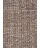 RugStudio presents Loloi Sequoia Sq-01 Turkish Coffee Woven Area Rug