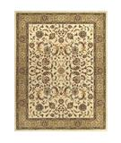 RugStudio presents Loloi Stanley ST-01 Beige-Green Machine Woven, Better Quality Area Rug