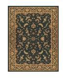 RugStudio presents Loloi Stanley ST-03 Charcoal Machine Woven, Better Quality Area Rug