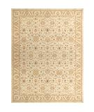 RugStudio presents Loloi Stanley ST-08 Beige Machine Woven, Better Quality Area Rug