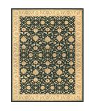 RugStudio presents Loloi Stanley ST-08 Charcoal Beige Machine Woven, Better Quality Area Rug