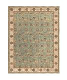 RugStudio presents Loloi Stanley ST-09 Steel Beige Machine Woven, Better Quality Area Rug