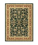 RugStudio presents Loloi Stanley ST-11 Black Rust Machine Woven, Better Quality Area Rug