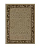 RugStudio presents Loloi Stanley ST-17 Gray-Espresso Machine Woven, Better Quality Area Rug