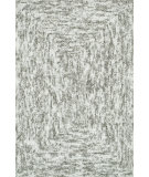 RugStudio presents Loloi Spirit Shag Sx-01 Ash Area Rug