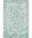 RugStudio presents Loloi Spirit Shag Sx-01 Blue Sky Area Rug