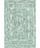 RugStudio presents Loloi Spirit Shag Sx-01 Moss Area Rug