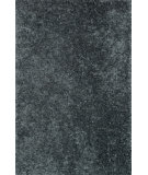 RugStudio presents Loloi Selma Shag Sz-01 Platinum Area Rug