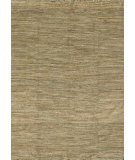 RugStudio presents Loloi Transo Ta-01 Beige / Blue Hand-Knotted, Good Quality Area Rug