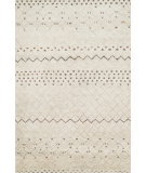 RugStudio presents Loloi Tanzania Tn-01 Sand Woven Area Rug