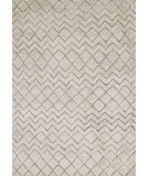 RugStudio presents Loloi Tanzania Tn-02 Stone Woven Area Rug