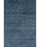 RugStudio presents Loloi Tanzania Tn-04 Navy Woven Area Rug