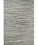 RugStudio presents Loloi Tanzania Tn-05 Mist Woven Area Rug