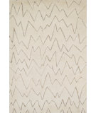 RugStudio presents Loloi Tanzania Tn-06 Ivory Woven Area Rug