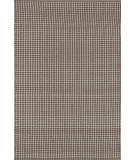 RugStudio presents Loloi Terra Te-04 Brick Flat-Woven Area Rug