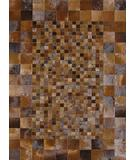 RugStudio presents Loloi Tahoe Th-01 Saddle Area Rug