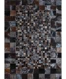 RugStudio presents Loloi Tahoe Th-01 Tobaco Area Rug