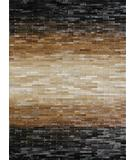 RugStudio presents Loloi Tahoe Th-03 Sunset Area Rug