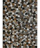 RugStudio presents Loloi Tahoe Th-04 Pebble Area Rug