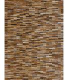 RugStudio presents Loloi Tahoe Th-05 Terra-Cotta Area Rug