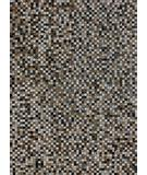 RugStudio presents Loloi Tahoe Th-06 Mosaic Area Rug