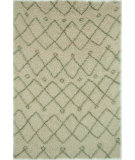RugStudio presents Loloi Tariq Tq-03 Beige / Smoke Area Rug