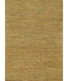 RugStudio presents Loloi Turin Tu-01 Earth Sisal/Seagrass/Jute Area Rug