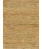 RugStudio presents Loloi Turin Tu-01 Natural Sisal/Seagrass/Jute Area Rug