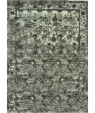 RugStudio presents Loloi Viera Vr-01 Mocha / Ivory Machine Woven, Best Quality Area Rug