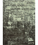 RugStudio presents Loloi Viera Vr-02 Ivory / Brown Machine Woven, Best Quality Area Rug
