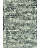 RugStudio presents Loloi Viera Vr-03 Ash Machine Woven, Best Quality Area Rug
