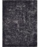 RugStudio presents Loloi Vida Shag VS-01 Plum Area Rug