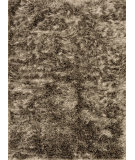 RugStudio presents Loloi Vida Shag VS-01 Taupe Area Rug